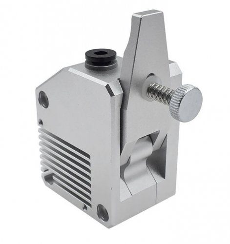 BMG All Metal Extruder